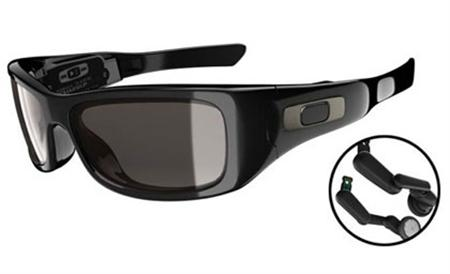 discount oakley sunglass outlet  oakley international dominance in addition to its beautiful streamlined appearance, there is its motion functionality. as a sports brand, its main products