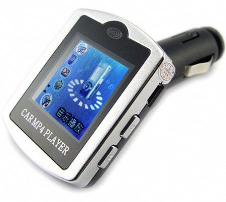 plug-in-car-mp3-player.jpg