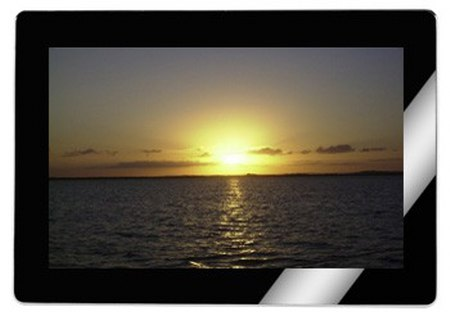 agfaphoto-hd-digital-photo-frame