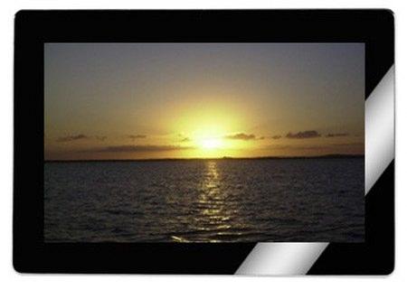 Превью Анимированные рамки для фото