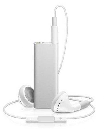 applee28099s-ipod-shuffle-4gb