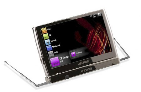archos-digital-tv-add-on-for-archos-5