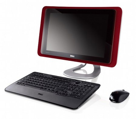 dell-multi-touch-studio-one-19-pc