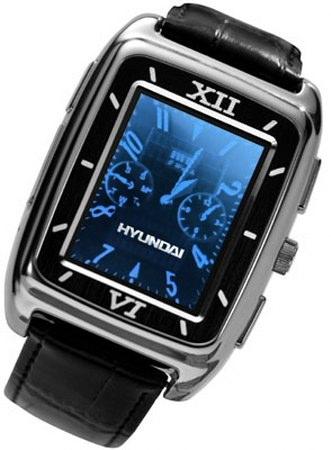 hyundai-mb-910-watch-phone-1
