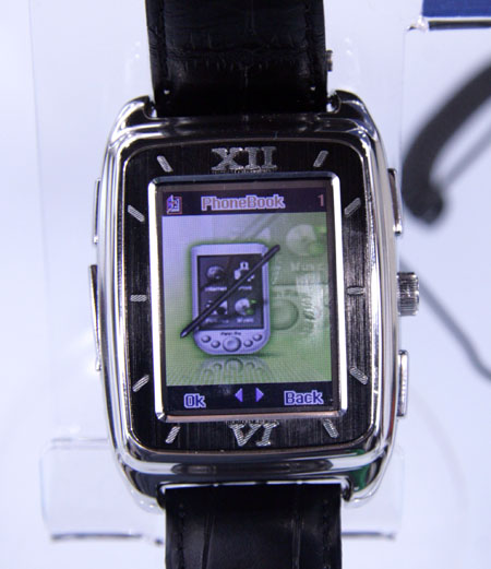 hyundai cell phone watch for sale - Google Sites