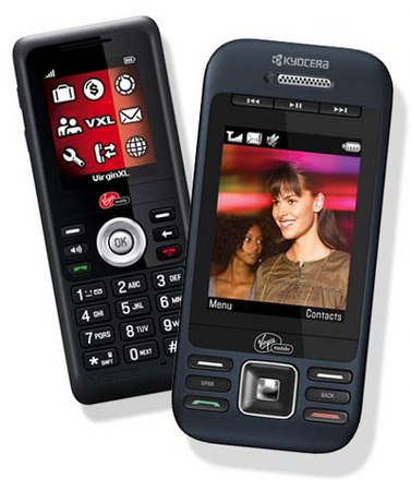 kyocera-x-tc-and-kyocera-jax