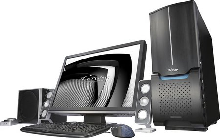 mouse-computer-nextgear-l720-series-and-masterpiece-v1200-series