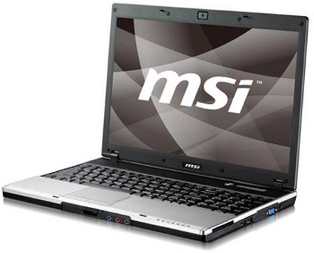 msi-vx600-2