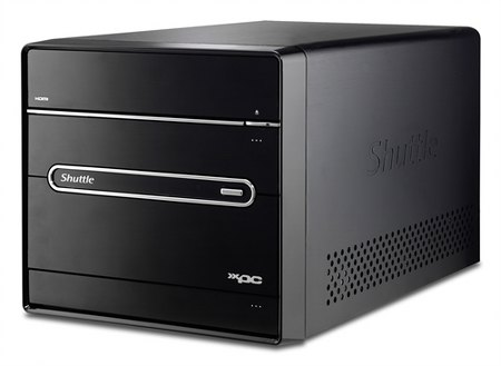 shuttle-xpc-h7-4500h-mini-pc