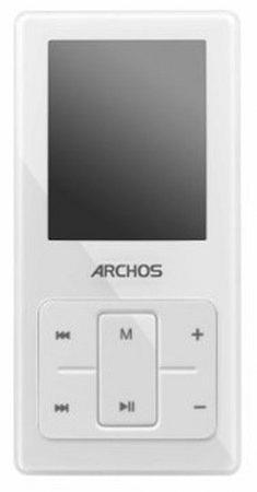 archos-2-archos-4-2