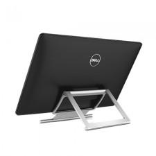 Dell p2714t
