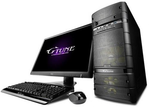 Mouse-Computer-NEXTGEAR-MICRO-im540SA3-MH-Gaming-PC