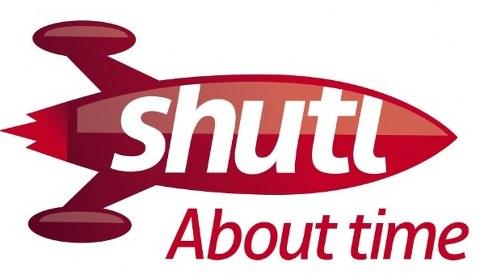 Shutl