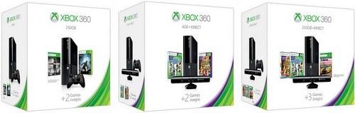xbox-360-holiday-bundles