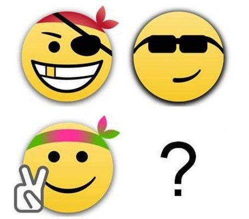 BlackBerry is looking for your help to design BBM emoticons