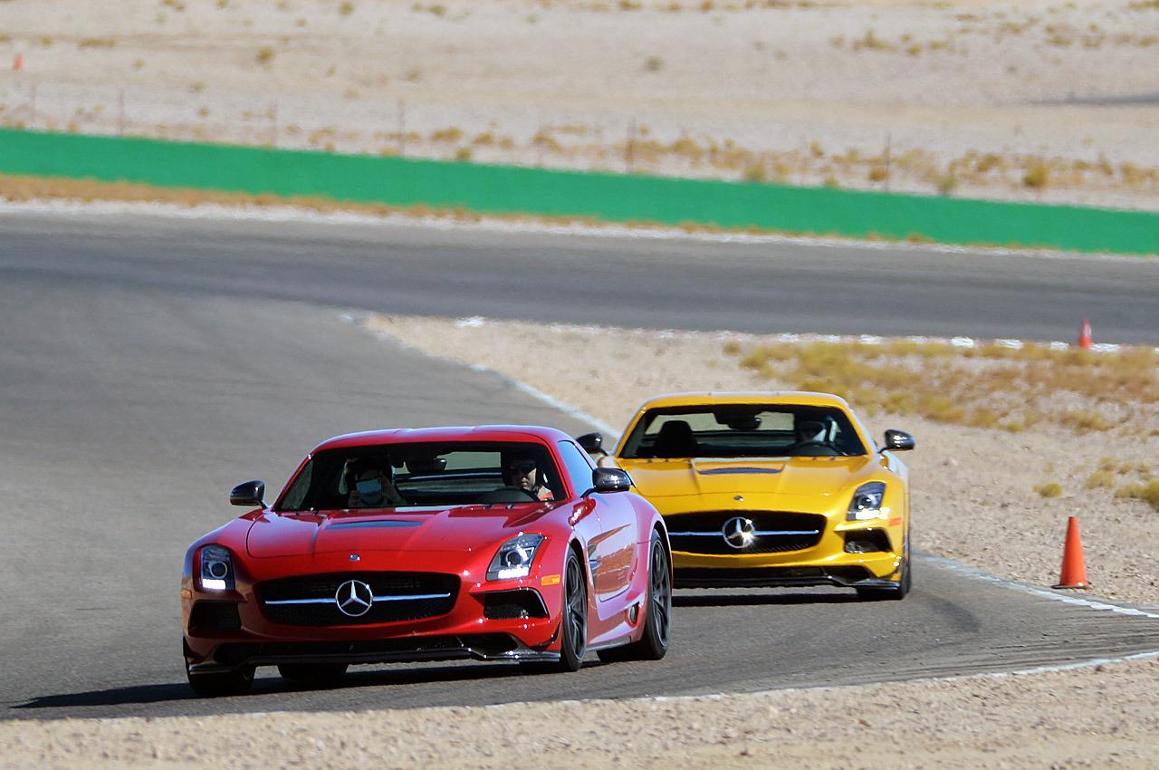 2014 mercedes benz sls amg gt review ratings specs