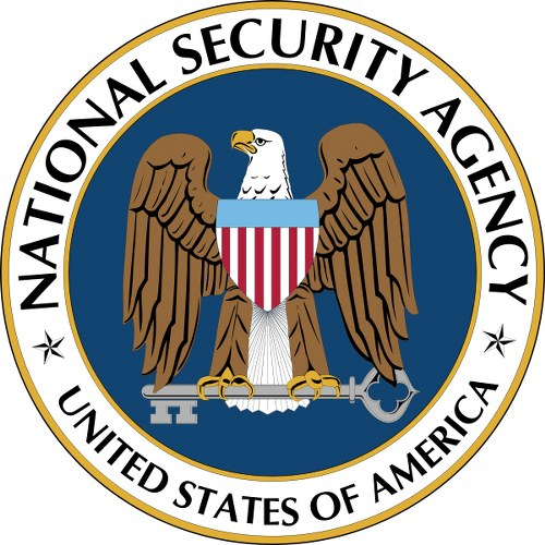 NSA intentionally infected 50,000 networks