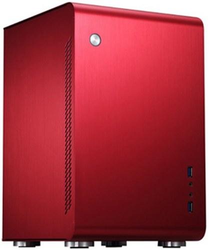 OVERLOCK WORKS new mini PC OCW-EXTREME for 1150 XI-E U2R