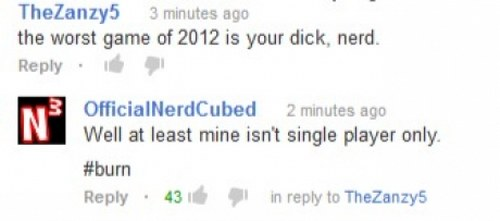 Gamers-have-the-best-comebacks