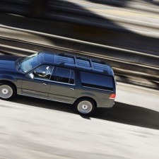 2015 lincoln navigator will be available for purchase in fall 2015