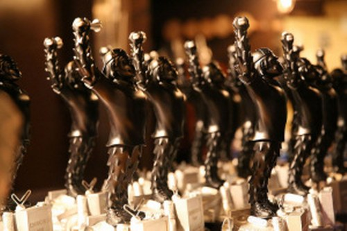 7th annual Crunchies finalists