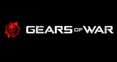 Epic Games sells Gears of War to Microsoft