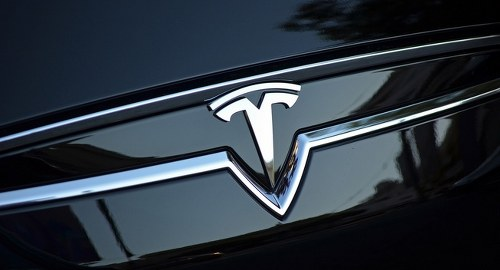 Tesla's affordable car for mass-market available in 3 years