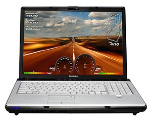 toshiba_satellite_x205