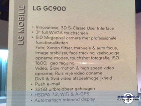 lg-gc900-viewty-2-3