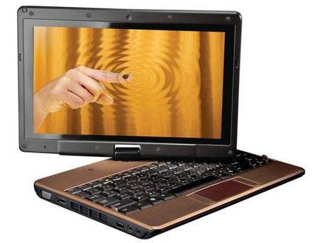gigabyte-t1028