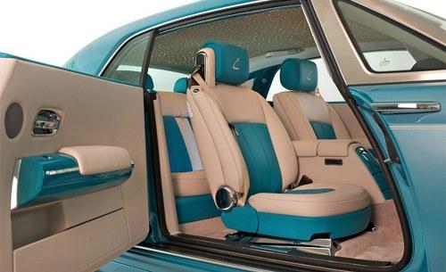 Rolls-Royce-Phantom-Coupe-Ghawwass