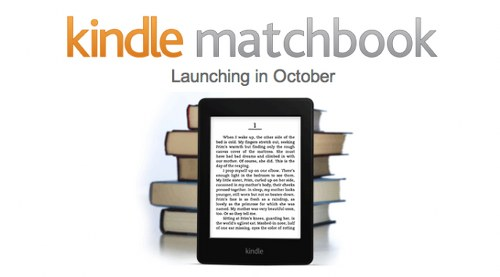 kindle-matchbook