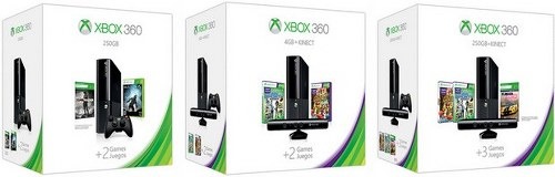 xbox-360-holiday-bundles