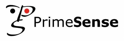 Apple buys Isreali chip maker PrimeSense