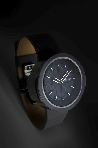 Ford limited edition watch