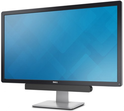 Dell's 31.5-inch 4k LCD monitor UP3214Q