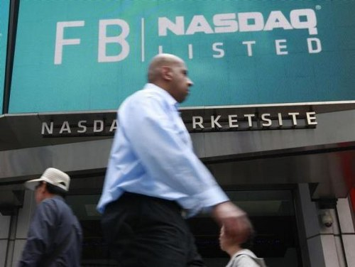 NASDAQ pays for $41.6 million in compensation for problematic Facebook IPO