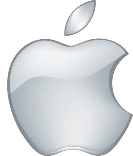 Apple moves forward with mobile payments business