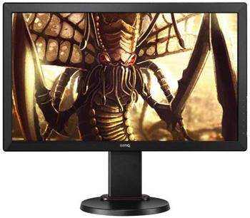 BenQ 24-inch gaming monitor RL2460HT